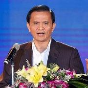 Cựu phó chủ tịch Thanh Hóa xin bố trí công việc mới