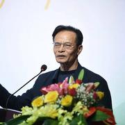 TS Lê Xuân Nghĩa: Phải để ruộng đất trở thành tài sản đảm bảo để nông dân vay vốn
