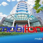 MobiFone ước lợi nhuận năm 2019 tăng thấp nhất 3 năm