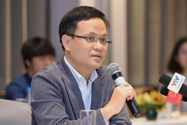 Lãnh đạo NHNN: Sandbox sẽ tạo 'cú hích' cho thị trường tài chính năm 2020