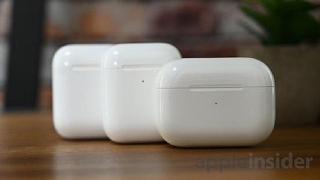 air-pods-vuong46-3388-1577419430.jpg
