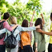 5 lời khuyên tài chính cho người trẻ