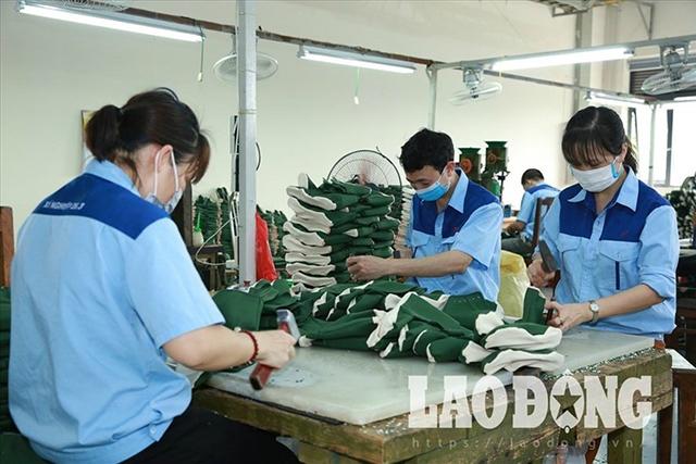 Hà Nội: Thưởng Tết Nguyên đán cao nhất là 420 triệu đồng