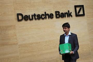 Ngành ngân hàng sa thải mạnh tay nhất 4 năm