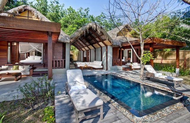 lagoon-villas-l-alya-ninh-van-9118-5482-