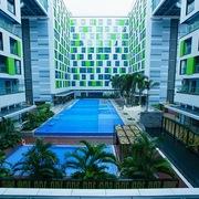 Đại diện CBRE Việt Nam: Nguồn cung căn hộ dịch vụ quận Tân Bình chỉ 7%, còn nhiều tiềm năng phát triển