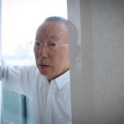 Người giàu nhất Nhật Bản rời SoftBank