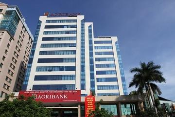 Agribank tuyên bố sạch nợ xấu đã bán cho VAMC