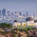 <p> Sau chuyến du lịch này, Kalanick liên tục di chuyển giữa New York và Los Angeles. Ảnh: <em>Shutterstock.</em></p>