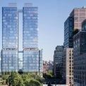 <p> Theo thông tin từ <em>Wall Street Journal</em>, ông Kalanick vừa mua một căn hộ trị giá 36,4 triệu USD tại Manhattan. Đó là một căn penthouse nằm trong tòa chung cư cao cấp 30 tầng ở 565 Broome SoHo đang xây dựng. Ảnh: <em>Facebook.</em></p>