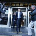<p> Ngày 24/12, ông Kalanick tuyên bố sẽ rời HĐQT của Uber sau khi bán số cổ phiếu trị giá hơn 2,5 tỷ USD kể từ tháng 11, tương đương hơn 90% cổ phần của ông tại công ty này. Ảnh: <em>Getty Images.</em></p>