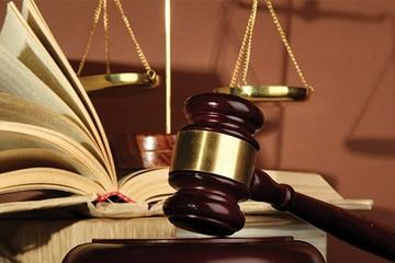 Chứng khoán thương mại và công nghiệp Việt Nam bị phạt do vi phạm một loạt quy định