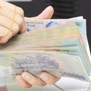 Vì sao các ngân hàng đua nhau tất toán nợ xấu tại VAMC?