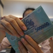 Mở tiết kiệm, chứng chỉ tiền gửi hay trái phiếu sinh lời hơn?