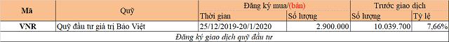 qu-2-3022-1577637907.png