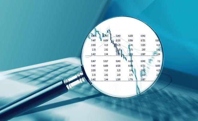 Uỷ ban chứng khoán: 'Một số công ty kiểm toán nhiều thiếu sót'