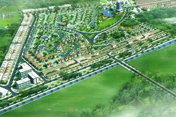 Hải Dương chỉ định thầu dự án 562 tỷ đồng cho Hudland