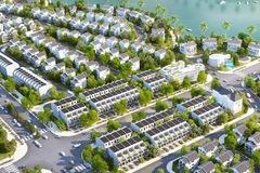 Vinhomes đề xuất nghiên cứu đầu tư khu đô thị gần 1.900 ha ở Hưng Yên