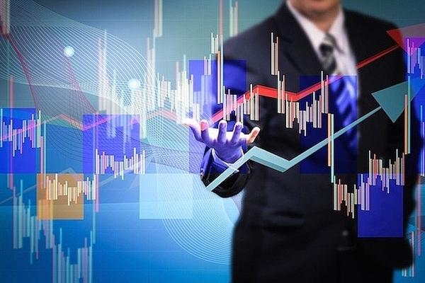 Khối ngoại tiếp tục mua ròng 73 tỷ đồng trên HoSE, gom mạnh CTG
