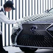 Toyota bị phạt 12,5 triệu USD vì không cho đại lý giảm giá