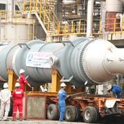Kịch bản giá dầu 60 USD/thùng, Đạm Cà Mau lên kế hoạch 2020 lãi 52 tỷ đồng