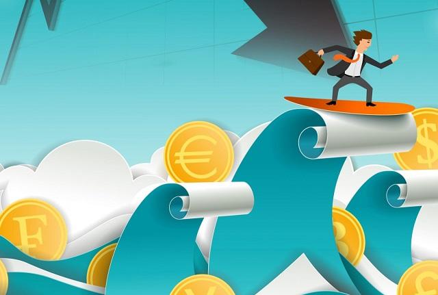 Khối ngoại mua ròng năm thứ 3 liên tiếp trên HoSE với 6.700 tỷ đồng, VIC và CCQ E1VFVN30 là tâm điểm