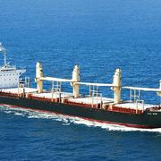 Siết quy định về nhiên liệu tàu biển ảnh hưởng như thế nào đến thị trường dầu mỏ?