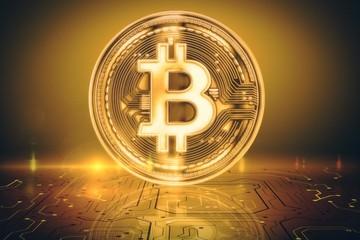 Bitcoin – loại tài sản tăng giá 9.000.000% trong thập niên 2010
