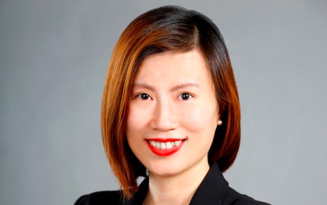 VinaCapital: 'Nền kinh tế Việt Nam đang là điểm sáng của châu Á'