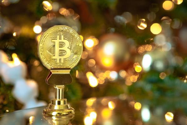 Hồi sinh mạnh trong năm 2019, giá Bitcoin sắp tới sẽ ra sao? - Ảnh 1.