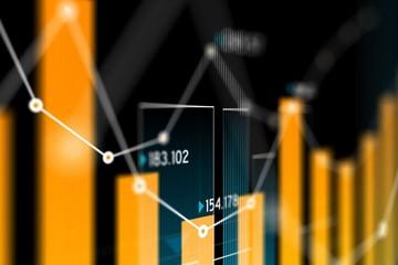 BVSC: VN-Index năm 2020 có thể đóng cửa ở mức 1070-1.110 điểm