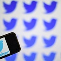 """<p class=""""Normal""""> <strong>10. Twitter</strong></p> <p class=""""Normal""""> Ra đời năm 2006, Twitter là một trong những mạng xã hội phổ biến nhất hiện nay. Twitter đóng vai trò thúc đẩy nhiều phong trào trên thế giới, trong đó có #MeToo – phong trào chống quấy rối và bạo hành tình dục. (Ảnh: <em>Bloomberg</em>)</p>"""