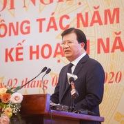 Phó Thủ tướng: Sớm đưa đường sắt Cát Linh - Hà Đông vào hoạt động!