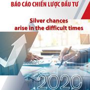 VDSC: Báo cáo chiến lược đầu tư năm 2020
