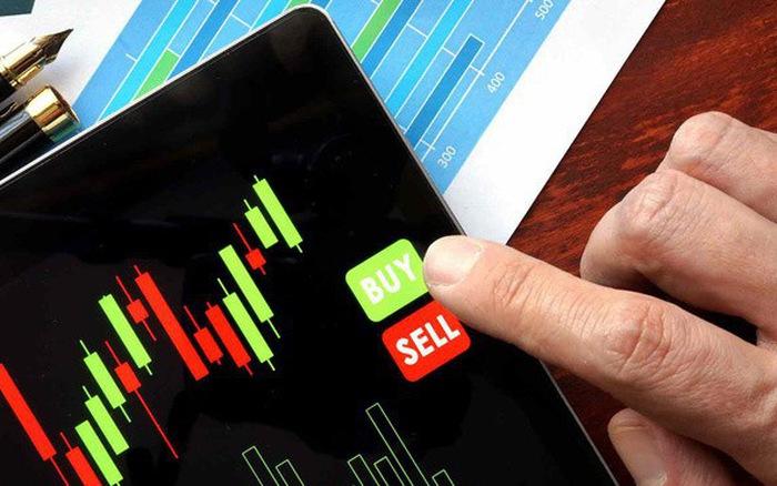 Tự doanh CTCK mua ròng hơn 308 tỷ đồng trong năm 2019