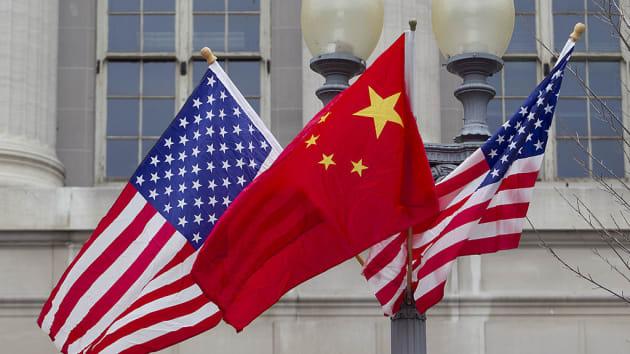 Mỹ và Trung Quốc bị ảnh hưởng như thế nào sau gần hai năm thương chiến