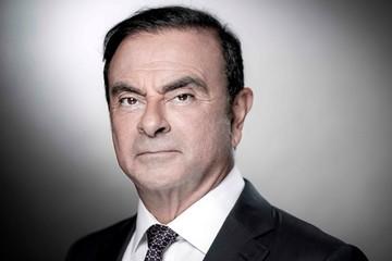 Tranh cãi về cách cựu chủ tịch Nissan trốn khỏi Nhật