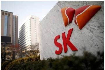 Điều đặc biệt trong các thương vụ tỷ USD của SK Group với Masan và Vingroup