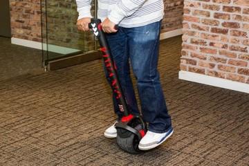 5 mẫu xe scooter điện tốt nhất cho năm 2020