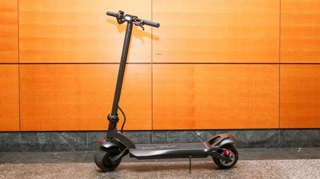 mercane-wide-wheel-scooter-ro5-3373-9426