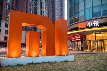 Xiaomi sẽ đầu tư hơn 7 tỷ USD vào 5G, AI và IoT