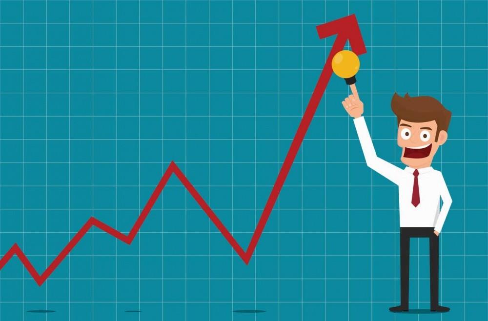 Nhận định thị trường ngày 3/1: 'Tiếp tục hồi phục'