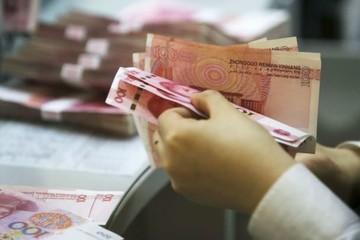 Trung Quốc hạ tỷ lệ dự trữ bắt buộc, bơm 800 tỷ nhân dân tệ vào hệ thống tài chính