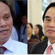 Hôm nay xét xử 2 cựu Chủ tịch Đà Nẵng tiếp tay cho Vũ 'nhôm' thâu tóm đất công