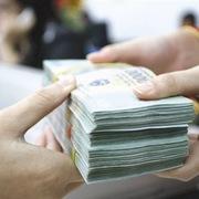 NHNN đặt mục tiêu tăng trưởng tín dụng 14% năm 2020