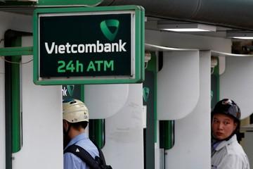 Lãnh đạo Vietcombank, BIDV, Agribank, VietinBank tiết lộ kết quả kinh doanh