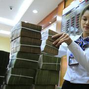 NHNN chủ trì đánh giá tăng vốn cho Vietcombank, VietinBank, BIDV trong năm 2020