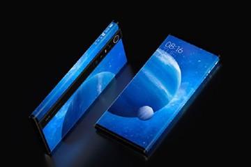 Xiaomi hoãn bán Mi Mix Alpha vô thời hạn