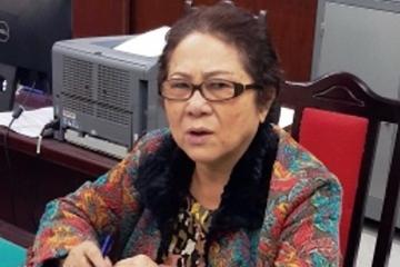 Nguyên Phó chánh Văn phòng UBND TP HCM bị bắt