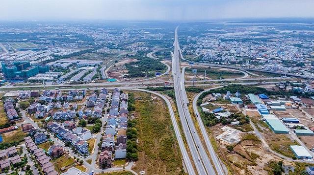 Ít nhà đầu tư lớn đấu thầu sơ tuyển 8 dự án PPP thành phần cao tốc Bắc - Nam